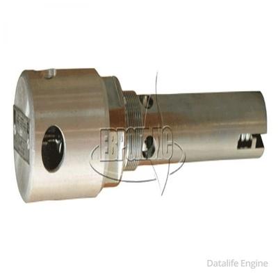 Клапан предохранительный Т-831